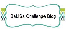 """gewonnen bei Challenge """"lass es blühen"""" :)"""