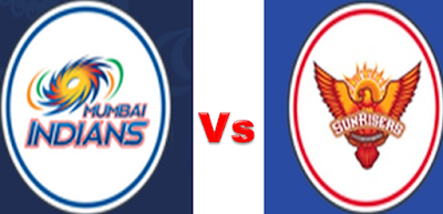 mi vs srh live streaming