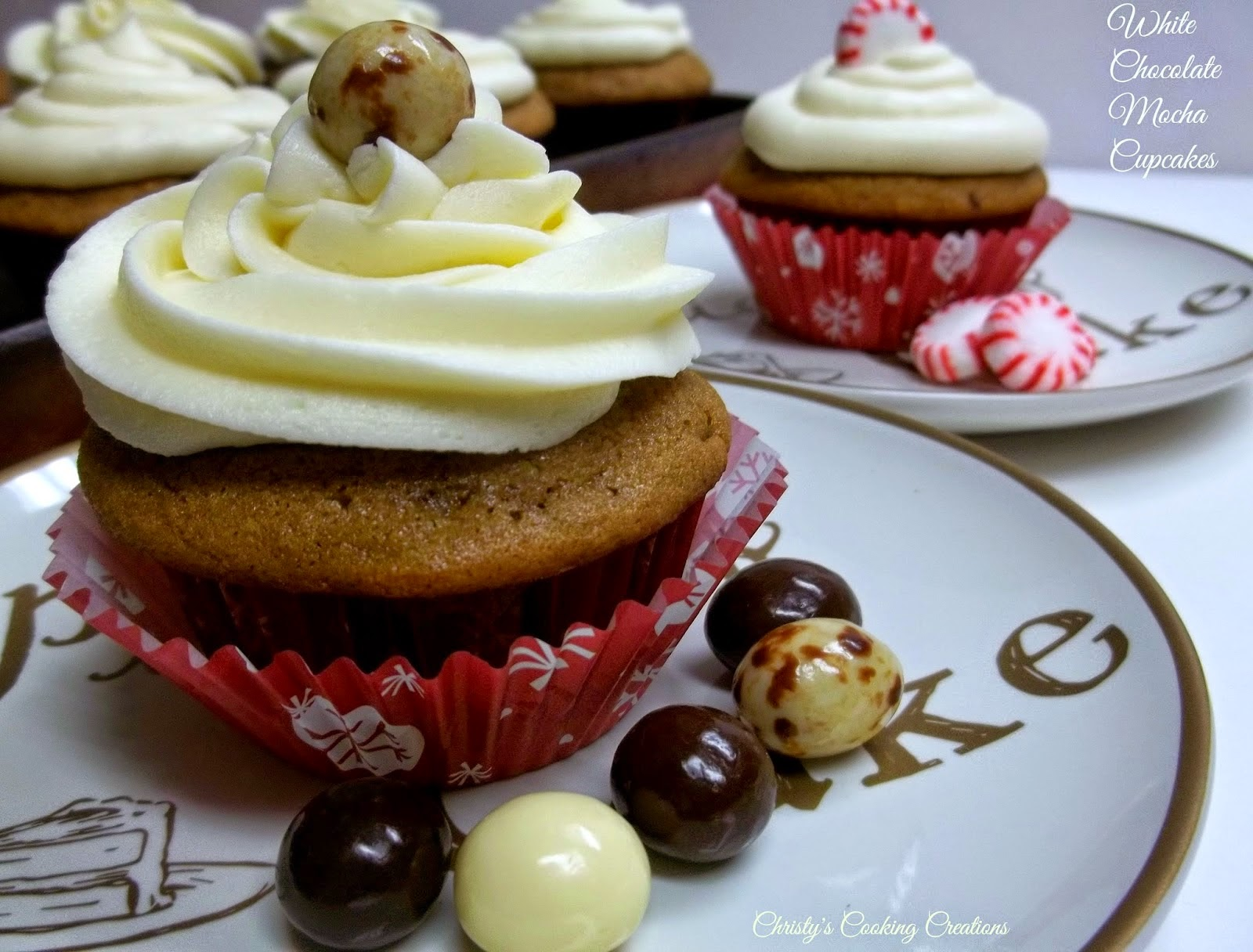 white-chocolate-mocha-cupcakes
