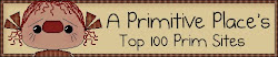 A Primitive Place's Top 100 Prim Sites