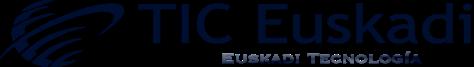 TIC EUSKADI Tecnología e Innovación | Spri Cebek Apd Confebask Bizkaired Adegi Innobasque BiscayTIK