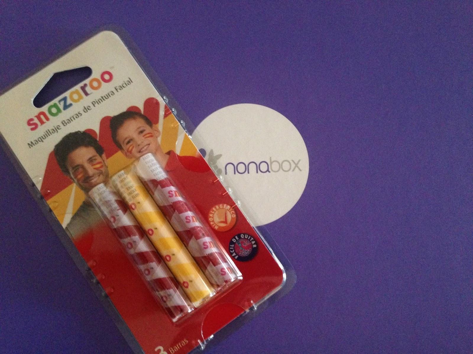 nonabox-caja-productos-bebe
