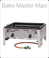 Bake Master Maxi