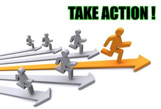 takeaction.jpg (588×400)