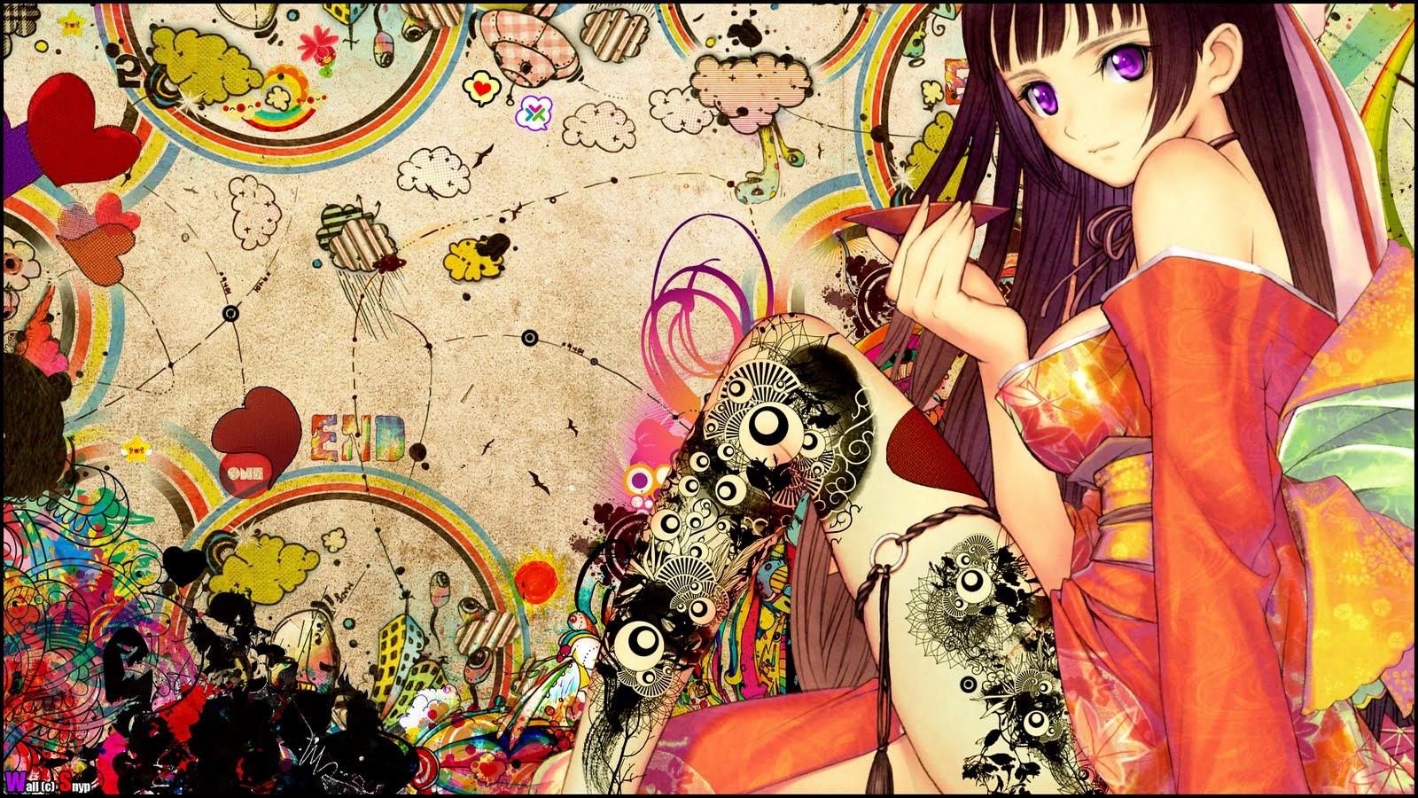http://1.bp.blogspot.com/-83NPHogQKRg/TlBaTikykfI/AAAAAAAAAEw/PjoGXxjhrCQ/s1600/Konachan.com+-+97141+clouds+japanese_clothes+kimono+rainbow+taka_tony+tattoo.jpg