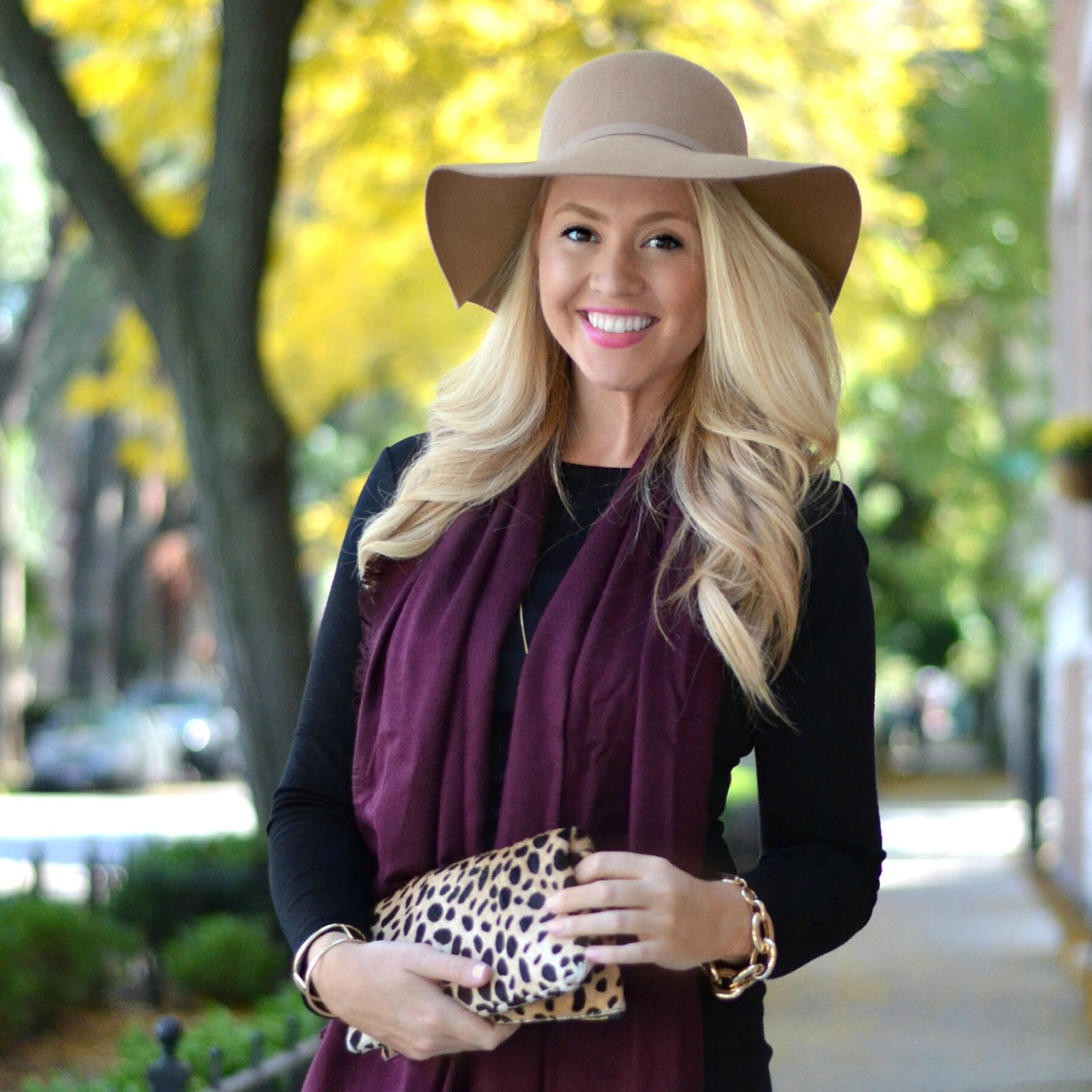 laura-platt-chicago-blogger