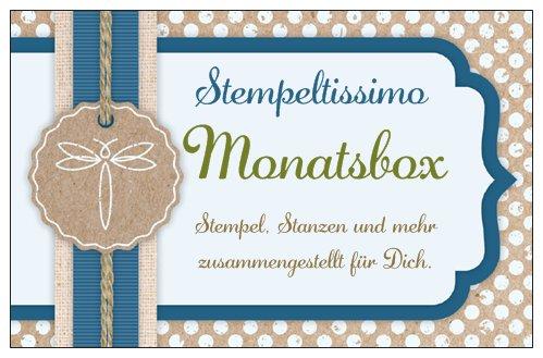 Monatsbox