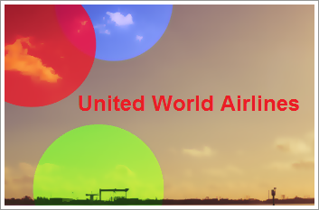 United World Airlines