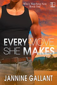 https://www.goodreads.com/book/show/23450185-every-move-she-makes