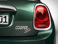 Mini Cooper SD 2015