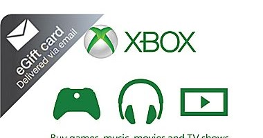 50 Xbox Live Gift Card 40 Digital Delivery HEAVENLY