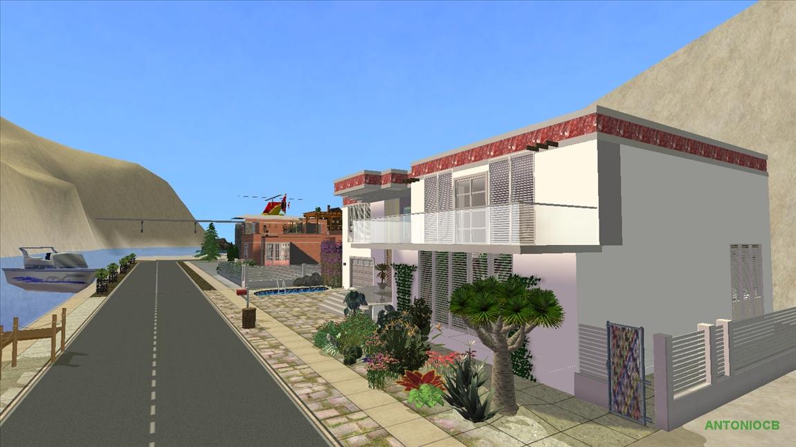 loft ScreenShot024