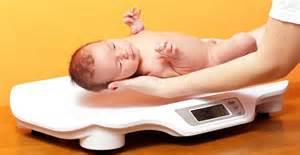 Échelles, écailles de graisse du corps, des échelles numériques, pèse-bébés