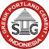 PT.SEMEN GRESIK INDONESIA