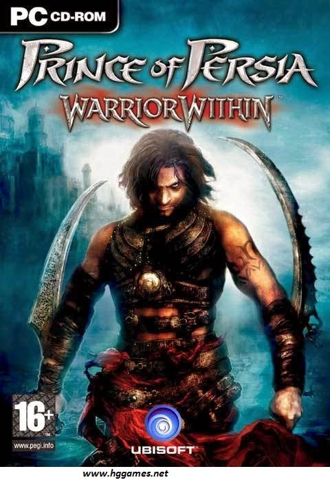 prince of persia warrior within download for pc 64 bit