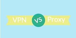 vpn-proxy