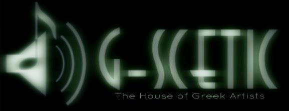 G-Scetic