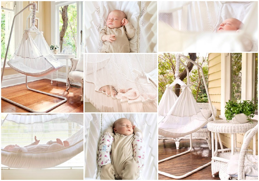 bobbin u0027s babyshower day 1   amby baby hammock where u0027s my glow    bobbin u0027s babyshower day 1   amby baby hammock  rh   wheresmyglow