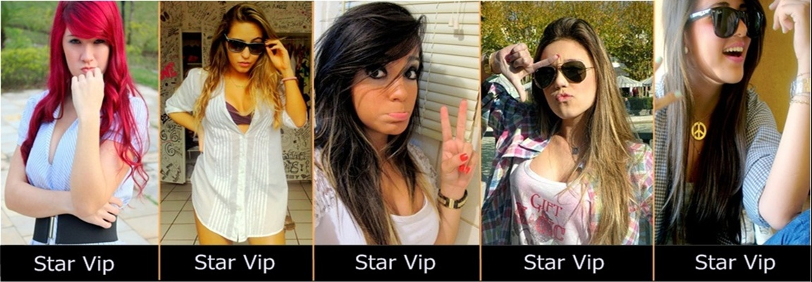 Photos Star Vip