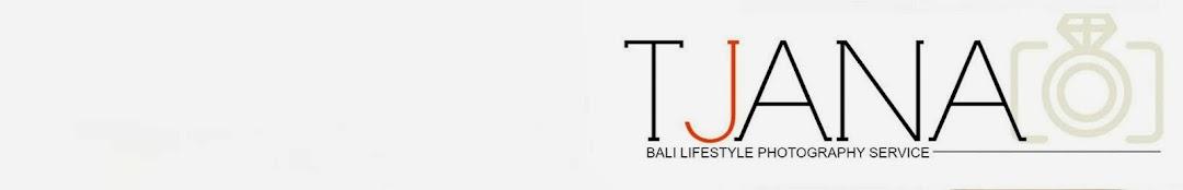 Bali Photography Service