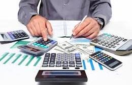 Manajemen Keuangan: Pengertian, Fungsi, Tujuan, Konsep, Prinsip & Arti Menurut Para Ahli