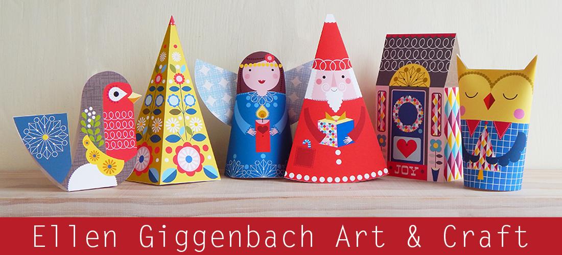 Ellen Giggenbach
