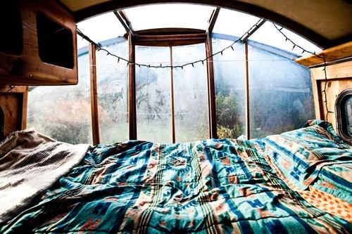 Moon to moon dream bedrooms for Dream bedroom