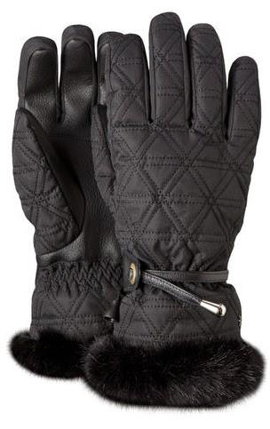 Barts Ski Gloves