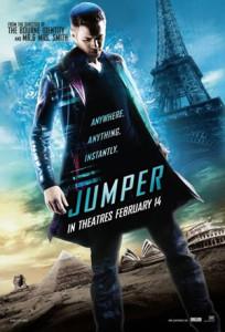 Baixar filme Jumper