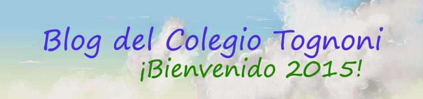 Colegio Tognoni