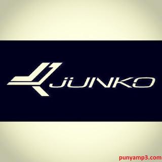 Junko Mp3