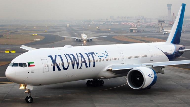 Γερμανία: Σάλος από την απόφαση δικαστηρίου που δικαίωσε την Kuwait Airways