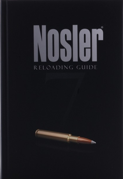 berger reloading manual 2nd edition