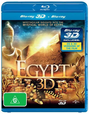 egypt 3d 2013 espanol latino bdrip Egypt 3D (2013) Latino BDRip