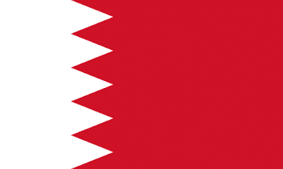 Download Bahrain Flag Free