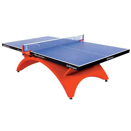 From where i am kuala lumpur the family that plays together - Equipment for table tennis ...