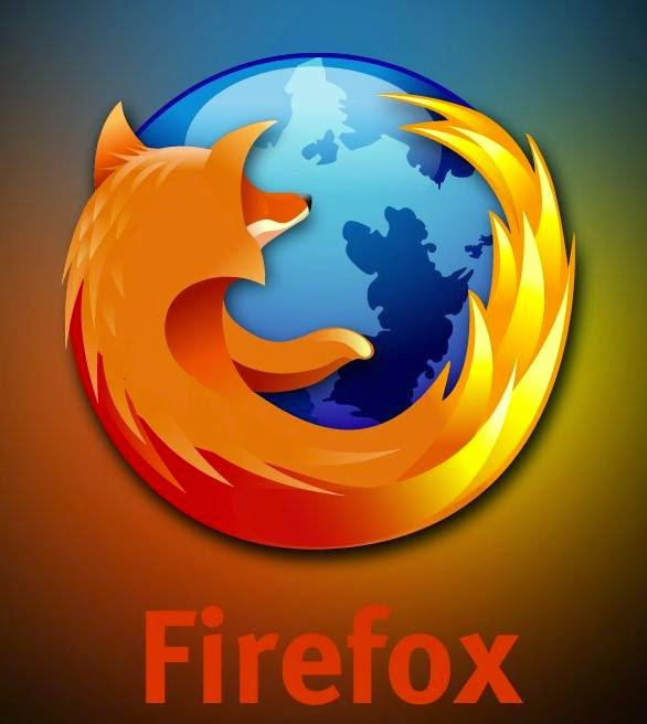 Mozilla Firefox Terbaru 41.0.2 Final Offline Installer Full Version