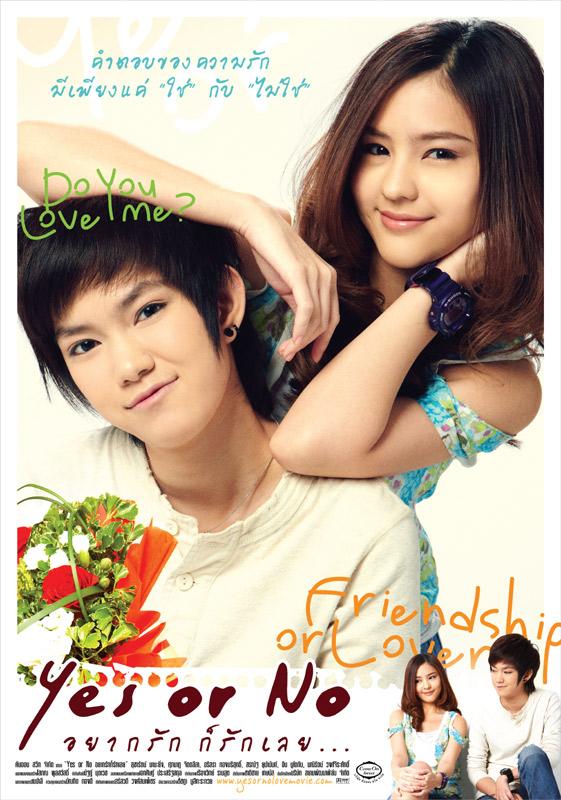 Thailand 18sx movie