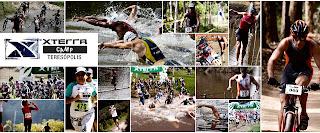 XTERRA CAMP - Terê Adventure-Teresópolis RJ