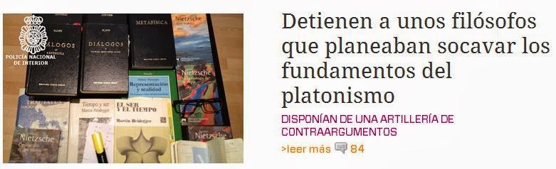 http://www.elmundotoday.com/2012/09/detienen-a-unos-filosofos-que-planeaban-socavar-los-fundamentos-del-platonismo/