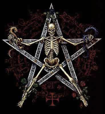 muerte religiones: