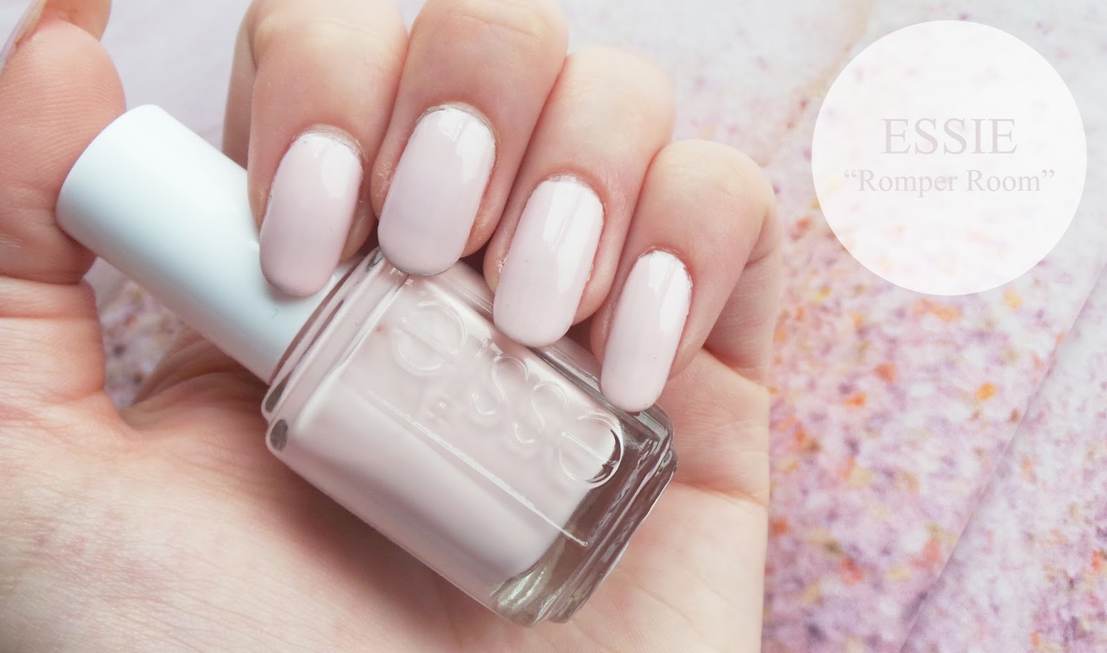 nail blog, nail blogger, nail design, nail art, uk nail blog, uk nail blogger, beauty blog, uk beauty blogger, uk fashion blog, fashion blogger, fashion blog, nail art blog, nail designs, essie, essie romper room review, essie romper room swatch, essie romper room