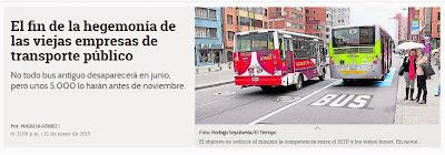 http://www.eltiempo.com/bogota/salida-de-empresas-de-buses-de-bogota/15743195