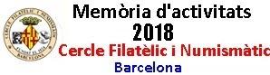 CFNB, Barcelona