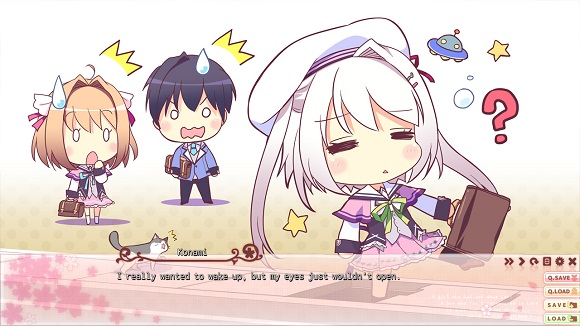 saku-saku-love-blooms-with-the-cherry-blossoms-pc-screenshot-dwt1214.com-4