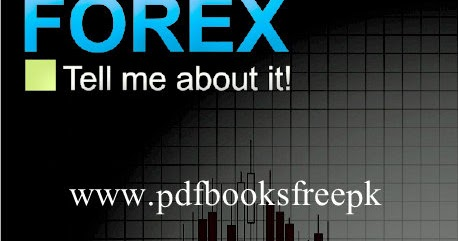 Tell me about forex trading