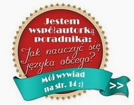 Poradnik językowy