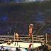 Spoilers: WWE SmackDown 14/01/16