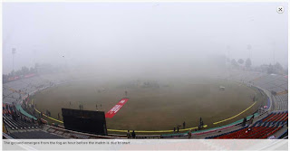 4th-ODI-INDIA-vs-ENGLAND-MOHALI-The+ground+emerges+from+the+fog+an+hour+before+the+match+is+due+to+start