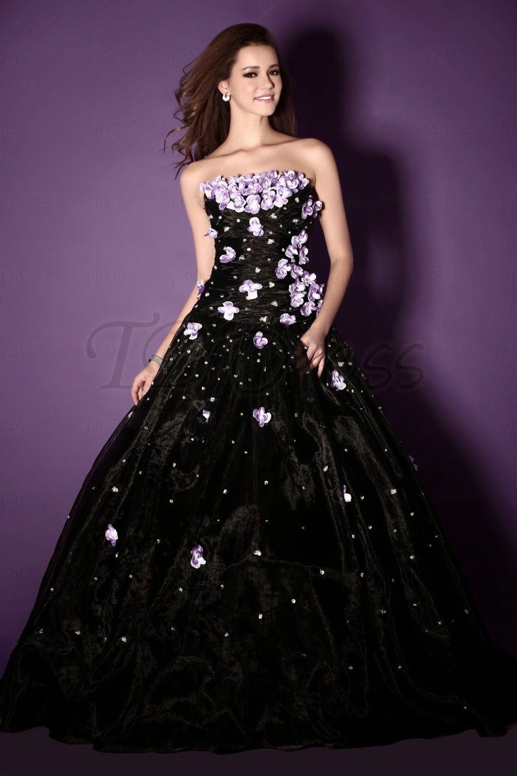 http://www.tbdress.com/product/New-Style-Ball-Gown-Strapless-Floor-Length-Sandras-Ball-Gown-Prom-Dress-9690812.html